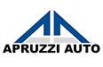 Logo di Apruzzi Auto