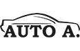 Logo di Auto A. di Turrisi Emilia