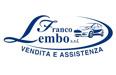 Logo di Franco Lembo srl