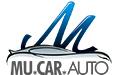 Logo di MU.CAR.Auto srl
