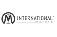 International GC Motors