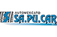 Logo di SA.PU.CAR